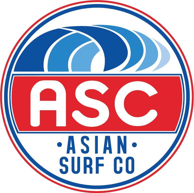 Asian Surf Co