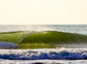 2018 REnextop Asian Surfing Tour (RAST) 2018 Will Conclude At Cherating Beach In Malaysia From 18-22 December