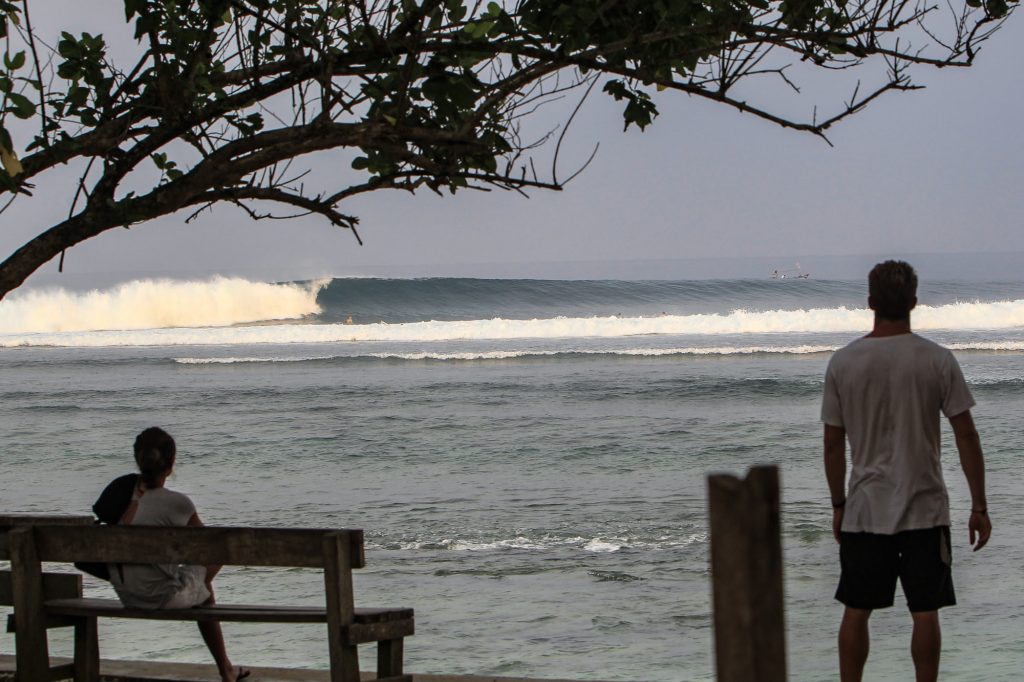Krui Pro In Indonesia Upgrades to QS3,000 in 2019