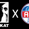 Meerkat and the Asian Surf Cooperative (ASC) Announce Partnership Aimed at Helping Asia's Surfing Athletes Grow their Personal Brands and Attract Sponsorships