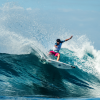 Keramas Comes to Life for Opening Day of Corona Bali Protected