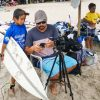 Grom Patrol Surf Training Camp #3 Starts at Kuta Beach
