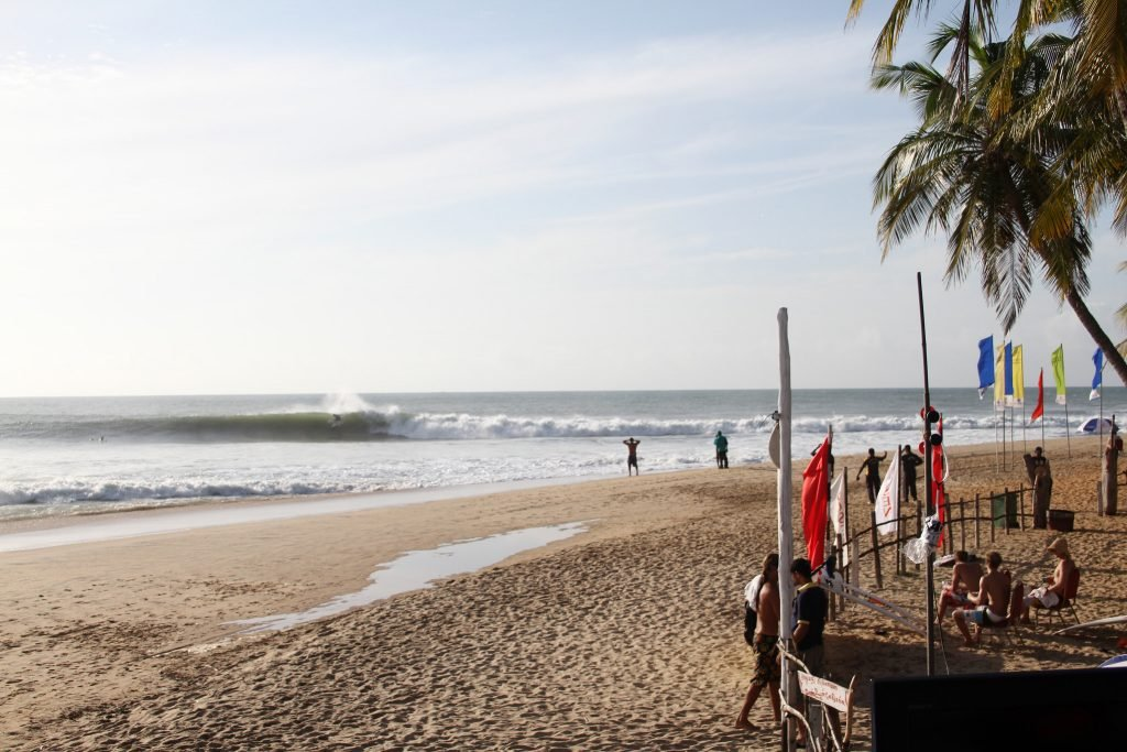 WSL Set To Return To Sri Lanka This September