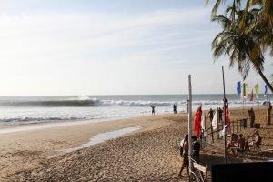 WSL Set To Return To Sri Lanka This September