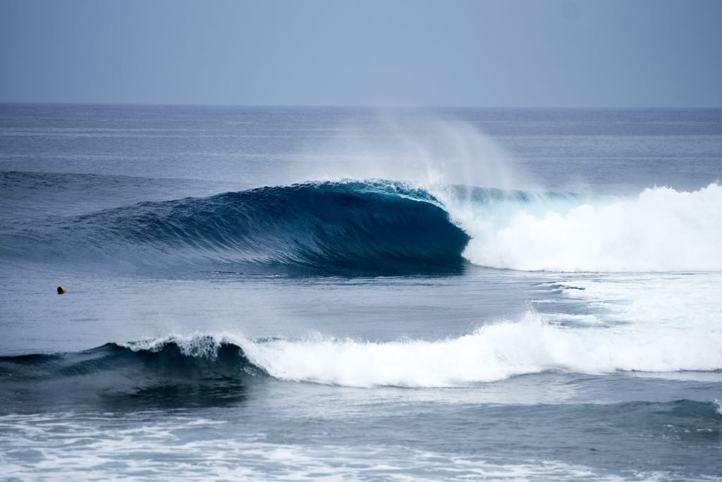 Siargao Cloud 9 Surfing Cup To Celebrate 25th Year in 2019