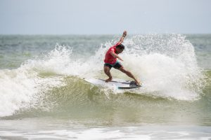 REnextop Asian Surfing Tour (RAST) Announces Return to Cherating Beach in Malaysia for RAST #3 from 15-17 December to Crown 2019 Champions