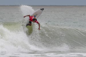 The REnextop Asian Surfing Tour Celebrates Event Winners and 2019 Series Champions at Cherating Beach with Surf Off's in Two Divisions to End the Year